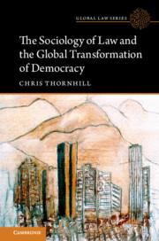 Global Law Series