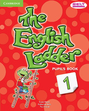 The English Ladder