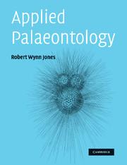 Applied Palaeontology