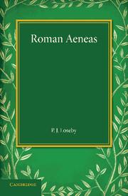 Roman Aeneas