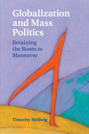 Globalization and Mass Politics