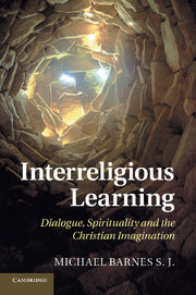 Interreligious Learning