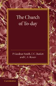 The Christian Religion