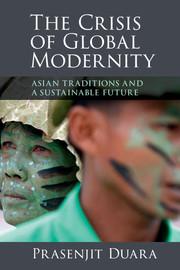 The Crisis of Global Modernity