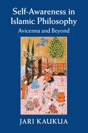 Self-Awareness in Islamic Philosophy