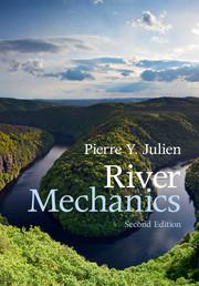 River Mechanics