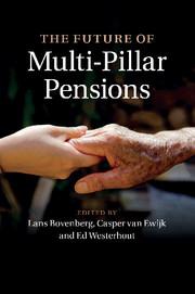 The Future of Multi-Pillar Pensions