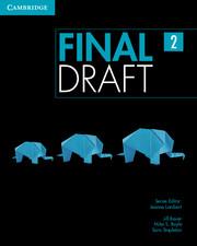 Final Draft Level 2