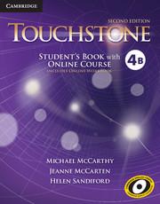 Touchstone Level 4