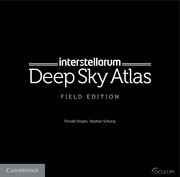interstellarum Deep Sky Atlas