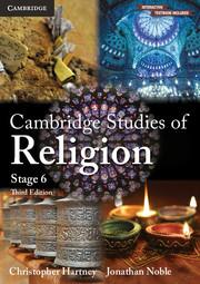 Z 0 00 28 50 0 00 Z 0 00 0 00 0 00 Cambridge University Press RF 43