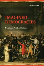Imagined Democracies