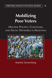 Mobilizing Poor Voters