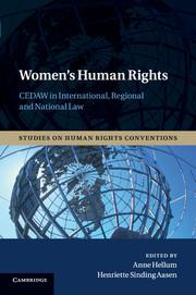 Women's Human Rights