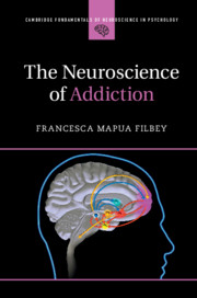 The Neuroscience of Addiction