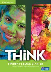 Think Starter