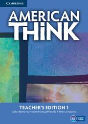 American Think Level 1
