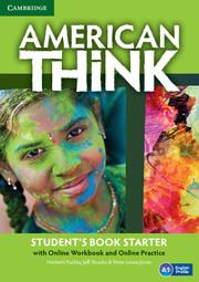 American Think