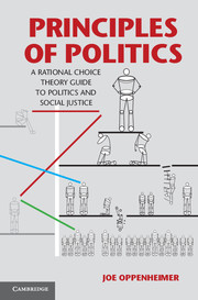 Principles of Politics