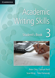 The   Step Essay Writing Process  English Essay Writing Skills for     Pinterest