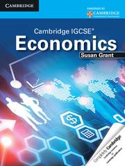 Cambridge IGCSE Economics