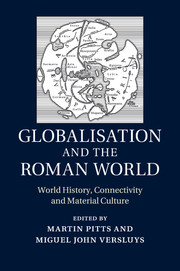 Globalisation and the Roman World