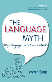 The Language Myth