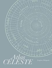 Atlas Céleste