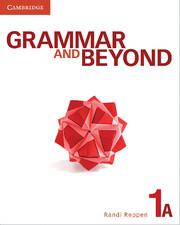 Grammar and Beyond Level 1
