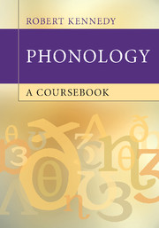 Phonology coursebook phonetics and phonology cambridge look inside phonology ebook forthcoming fandeluxe Images