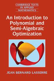 An Introduction to Polynomial and Semi-Algebraic Optimization