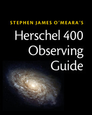 Herschel 400 Observing Guide