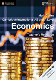Essay International Issues About Education And Economics