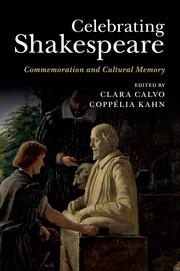 Celebrating Shakespeare