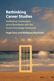 Rethinking Career Studies