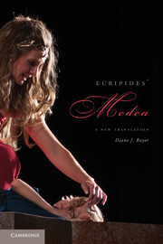 Sappho new translation complete works classical literature euripides medea fandeluxe Choice Image