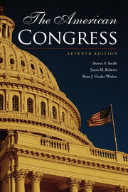 The American Congress
