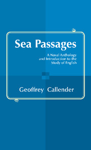 Sea Passages