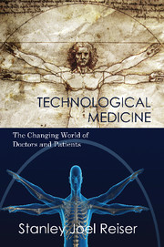 Technological Medicine