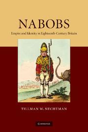 Nabobs