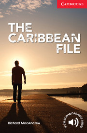 The Caribbean File Beginner/Elementary