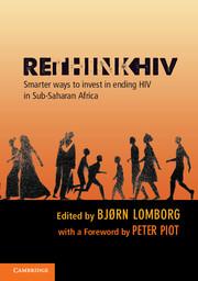 RethinkHIV