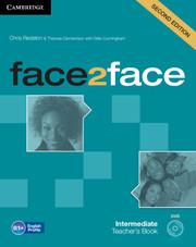 Face2face intermediate face2face cambridge university press face2face intermediate fandeluxe Choice Image