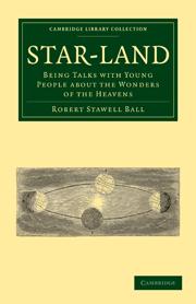 Star-Land