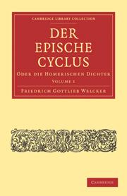 Der Epische Cyclus