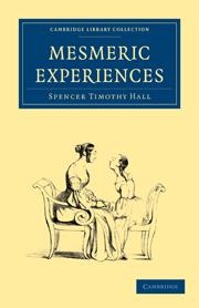 Mesmeric Experiences