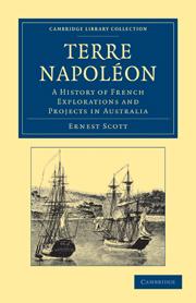 Terre Napoléon
