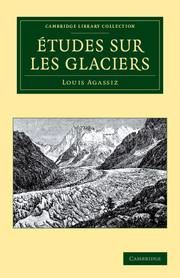 Études sur les glaciers