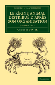 Citations : Vierge 9781108058872