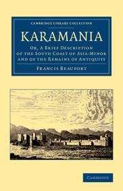 Karamania